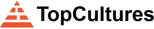 logo topcultures